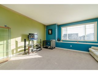 """Photo 8: 32963 BOOTHBY Avenue in Mission: Mission BC House for sale in """"CEDAR ESTATES"""" : MLS®# R2134633"""
