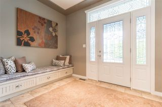 """Photo 2: 22784 88 Avenue in Langley: Fort Langley House for sale in """"Fort Langley"""" : MLS®# R2416701"""
