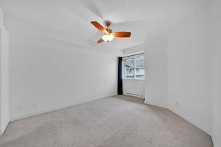 """Photo 13: 307 19340 65 Avenue in Surrey: Clayton Condo for sale in """"Esprit"""" (Cloverdale)  : MLS®# R2625427"""
