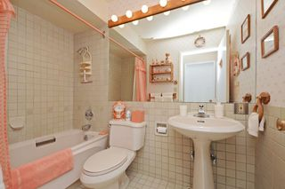 Photo 15: 1225 RENTON Road in West Vancouver: British Properties House for sale : MLS®# R2357527