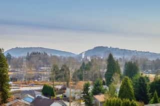 """Photo 24: 804 1550 FERN Street in North Vancouver: Lynnmour Condo for sale in """"BEACON AT SEYLYNN VILLAGE"""" : MLS®# R2570850"""