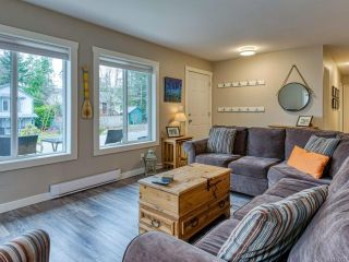 Photo 16: 2582 WINDERMERE Avenue in CUMBERLAND: CV Cumberland House for sale (Comox Valley)  : MLS®# 833211