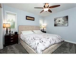 """Photo 10: 35443 LETHBRIDGE Drive in Abbotsford: Abbotsford East House for sale in """"Sandyhill"""" : MLS®# R2378218"""