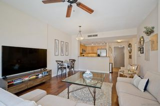 Photo 3: DOWNTOWN Condo for sale : 1 bedrooms : 1240 India St #421 in San Diego