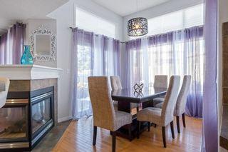 Photo 18: 105 Erin Ridge Drive: St. Albert House for sale : MLS®# E4228647