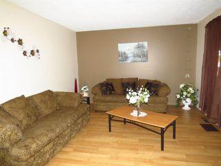 Photo 8: 4720 52 Street: Lougheed House for sale : MLS®# E4243456