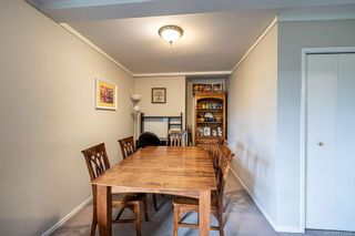 Photo 31: 4208 Morris Dr in : SE Lake Hill House for sale (Saanich East)  : MLS®# 871625