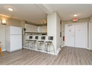 """Photo 30: 401 22022 49 Avenue in Langley: Murrayville Condo for sale in """"Murray Green"""" : MLS®# R2591248"""