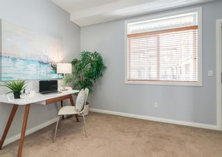 Photo 17: 224 527 15 Avenue SW in Calgary: Beltline Apartment for sale : MLS®# A1141714