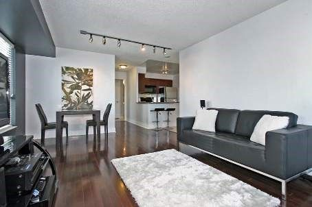 Photo 1: Photos: 1508 21 Hillcrest Avenue in Toronto: Willowdale East Condo for sale (Toronto C14)  : MLS®# C3482536