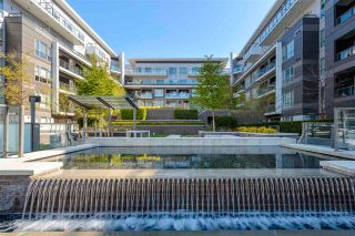 """Photo 21: 306 7008 RIVER Parkway in Richmond: Brighouse Condo for sale in """"RIVA 3"""" : MLS®# R2568429"""