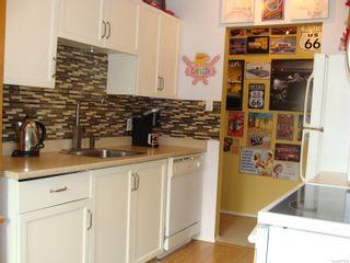 Photo 9: 203 1619 Morrison St in : Vi Jubilee Condo for sale (Victoria)  : MLS®# 873920