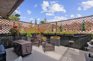 Photo 7: 15781 104 Avenue in Surrey: Guildford House for sale (North Surrey)  : MLS®# R2590775