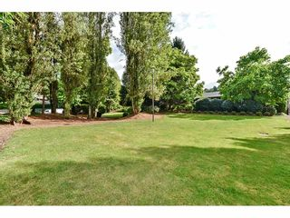 "Photo 36: 513 34909 OLD YALE Road in Abbotsford: Abbotsford East Condo for sale in ""The Gardens"" : MLS®# R2486024"