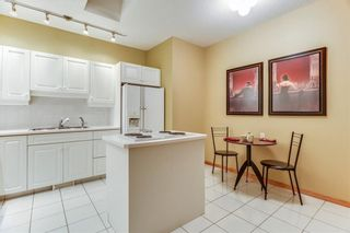 Photo 20: 55 Christie Park Terrace SW in Calgary: Christie Park Row/Townhouse for sale : MLS®# A1122508