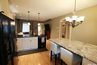 Photo 19: 211 5th Avenue Northwest in Swift Current: North West Residential for sale : MLS®# SK755776