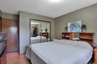 Photo 10: 175 Taylor Way in : CR Campbell River Central House for sale (Campbell River)  : MLS®# 876609