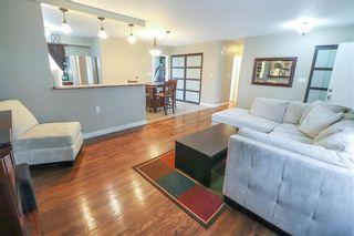 Photo 5: 2 St Martin Boulevard in Winnipeg: East Transcona Residential for sale (3M)  : MLS®# 202104555