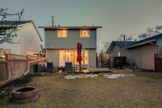 Photo 33: 1024 Woodview Crescent SW in Calgary: Woodlands Detached for sale : MLS®# A1091438