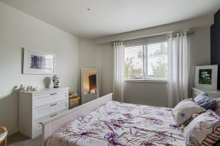 """Photo 23: 305 19131 FORD Road in Pitt Meadows: Central Meadows Condo for sale in """"Woodford Manor"""" : MLS®# R2603736"""