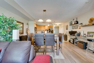Photo 18: 311 3101 34 Avenue NW in Calgary: Varsity Apartment for sale : MLS®# A1123235