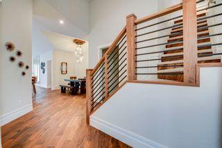 Photo 9: 1 SPARROW Close: Fort Saskatchewan House for sale : MLS®# E4246324