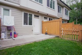 Photo 7: 30 13670 62 Avenue in Surrey: Sullivan Station Townhouse for sale : MLS®# R2611039