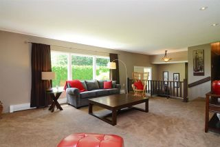 Photo 6: 22629 128 Avenue in Maple Ridge: East Central House for sale : MLS®# R2146254