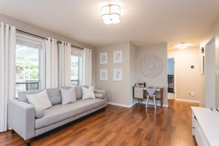 Photo 7: 2375 MOUNTAIN DRIVE in Abbotsford: Abbotsford East House for sale : MLS®# R2610988
