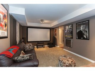 "Photo 17: 10967 168 Street in Surrey: Fraser Heights House for sale in ""Fraser Heights - Ridgeview"" (North Surrey)  : MLS®# R2092626"