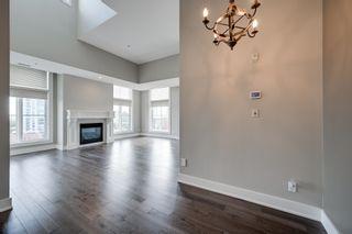 Photo 27: 1002 10108 125 Street in Edmonton: Zone 07 Condo for sale : MLS®# E4260542