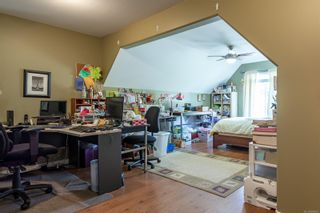 Photo 17: 185 Maryland Rd in : CR Willow Point House for sale (Campbell River)  : MLS®# 882692