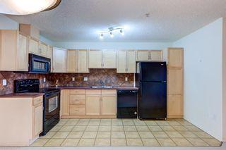Photo 14: 134 279 SUDER GREENS Drive in Edmonton: Zone 58 Condo for sale : MLS®# E4253150