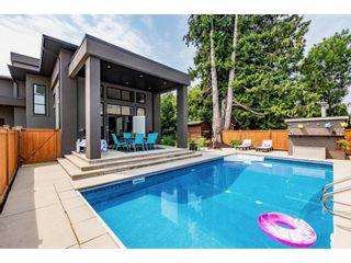 Photo 35: 6549 FERN Street in Chilliwack: Sardis West Vedder Rd House for sale (Sardis)  : MLS®# R2618562
