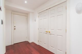 """Photo 5: 201 1215 PACIFIC Street in Vancouver: West End VW Condo for sale in """"1215 PACIFIC"""" (Vancouver West)  : MLS®# R2525564"""
