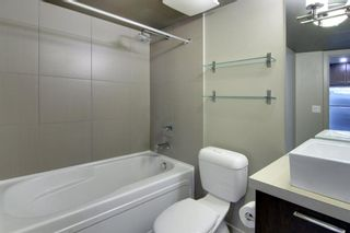 Photo 21: 906 220 12 Avenue SE in Calgary: Beltline Apartment for sale : MLS®# A1104835