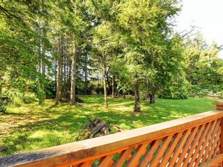 Photo 24: 959 Lobo Vale in Langford: La Happy Valley Row/Townhouse for sale : MLS®# 843446