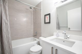 """Photo 15: 3681 BORHAM Crescent in Vancouver: Champlain Heights Townhouse for sale in """"THE UPLANDS"""" (Vancouver East)  : MLS®# R2353894"""