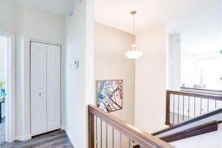 Photo 15: 12 BIG SKY Drive in Oak Bluff: RM of MacDonald Condominium for sale (R08)  : MLS®# 202109657