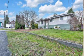 Photo 2: 10455 155A Street in Surrey: Guildford House for sale (North Surrey)  : MLS®# R2521098