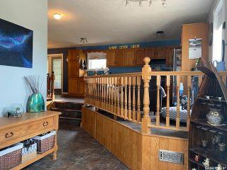 Photo 15: Lake Acreage in Spy Hill: Farm for sale (Spy Hill Rm No. 152)  : MLS®# SK858895