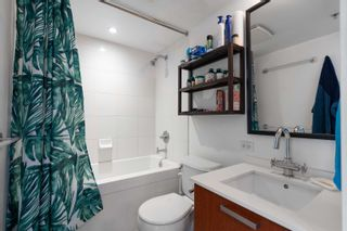 """Photo 20: 1103 1255 SEYMOUR Street in Vancouver: Downtown VW Condo for sale in """"ELAN"""" (Vancouver West)  : MLS®# R2613560"""