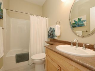 Photo 16: 2371 Gray Lane in Cobble Hill: ML Cobble Hill House for sale (Malahat & Area)  : MLS®# 838005