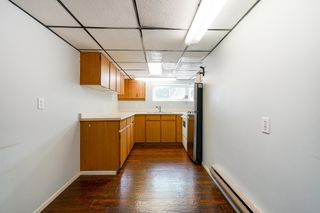 """Photo 19: 505 BRAID Street in New Westminster: The Heights NW House for sale in """"THE HEIGHTS"""" : MLS®# R2611434"""