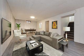 Photo 17: 8907 169 Street in Edmonton: Zone 22 House for sale : MLS®# E4266250