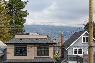 """Photo 27: 202 3639 W 16TH Avenue in Vancouver: Point Grey Condo for sale in """"The Grey"""" (Vancouver West)  : MLS®# R2561367"""