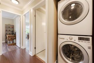 Photo 10: 6-7077 Edmonds St in Burnaby: Highgate Condo for sale (Burnaby South)  : MLS®# R2386830
