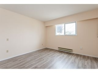 """Photo 15: 211 32691 GARIBALDI Drive in Abbotsford: Abbotsford West Townhouse for sale in """"CARRIAGE LANE"""" : MLS®# R2418995"""