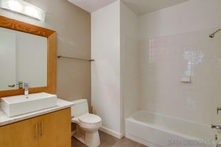Photo 14: DOWNTOWN Condo for sale : 1 bedrooms : 1050 Island Ave #525 in San Diego