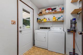 Photo 15: 20878 CAMWOOD Avenue in Maple Ridge: Southwest Maple Ridge House for sale : MLS®# R2597329